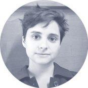 Victoria Granville