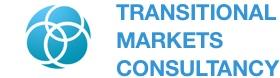 Transitional Markets Consultancy Ltd